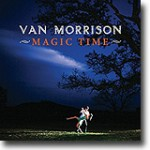 Magic Time – Magisk Morrison
