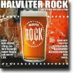 Halvliter Rock – Noe for skjenkekontrollen?