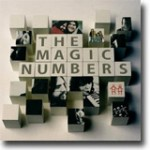 The Magic Numbers – Innslag av sommermagi