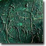 From The Earth To The Spheres Vol. 3 – Skikkelig nifse saker
