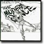 The Modern Dance – Klassiske dansetrinn