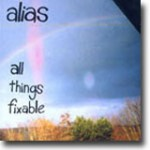 All Things Fixable – Avanserte Alias