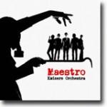 Maestro – Kaizers viser klasse