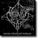 Sorrow Infinite and Darkness – Lekker debut fra undergrunnen