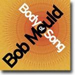 Body Of Song – Byggmester Bob