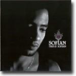 This Is Sofian – Synger med sjelen