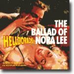 The Ballad Of Noora Lee – Knusktørt i positiv forstand