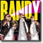 Randy The Band – Retrospektiv poppunk