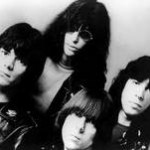Hyllest til Ramones