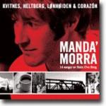 Manda' Morra – 14 Sanger Av Stein Ove Berg – Bergtatt