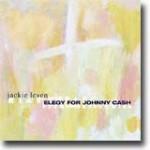 Elegy For Johnny Cash – Halvspennende klagesang