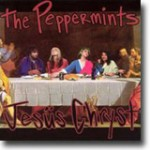 Jesüs Chryst – Tåpelige bråkebøtter