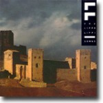 Songs (20th Anniversary Edition) – En ekte norsk popjuvel