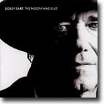 The Moon Was Blue – Utsøkt croonercountry fra veteran