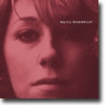 Martha Wainwright – Gull til Canada