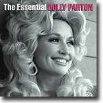 The Essential Dolly Parton – En dronning verdig