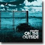 On The Outside – Seiler på kjente spor