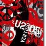 Vertigo 2005 – U2 Live From Chicago – Mer sirkus enn musikk