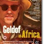 Geldof In Africa – Det strålende kontinentet Afrika
