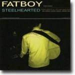 Steelhearted – Sterk country fra Sverige