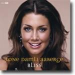 Bliss – Skremmende ufarlig pop