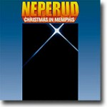 Christmas In Memphis – God Elvis-jul