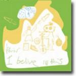 I Believe In This – Ukomplisert pop