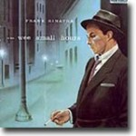 In The Wee Small Hours – Klassisk Sinatra