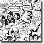 Kitsuné Maison Compilation – Godt og blandet