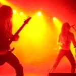 Satyricon går til Sony BMG
