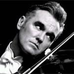Morrissey bekreftet til Benicàssim
