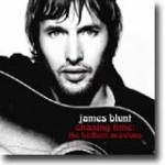 Chasing Time: The Bedlam Sessions – Tidtrøyte fra James Blunt