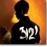 3121 – Prince på det jevne
