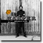 Both Sides Of The Gun – To skyggesider av Ben Harper