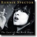 The Last Of The Rock Stars – Kampen for tilværelsen