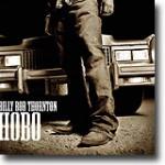 Hobo – Billy Bob, bli ved din lest