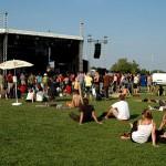 Laber festival
