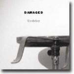 Damaged – Fortreffelige koteletter med lang ettersmak