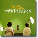Paper Television – TV for danseløver