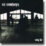 Evig Liv – OK Cowboys