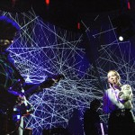 Dobbelt jubileum med musikalske gjester