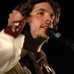 Lydhørt Dybdahl-publikum i Berlin