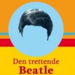 Vinnerne av Den Trettende Beatle