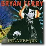 Dylanesque – Forsiktige frie tolkninger
