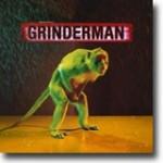 Grinderman – Røff eleganse