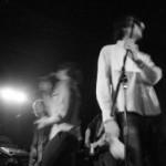 Bra Band På MySpace: Kapow!