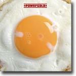 Egg – Morogutta returnerer