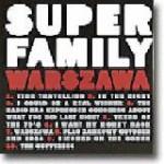 Warszawa – En kjernefamilie