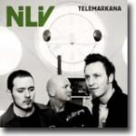 Telemarkana – Et hyggelig liv