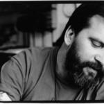 Nytt album fra Steve Earle klart til høsten